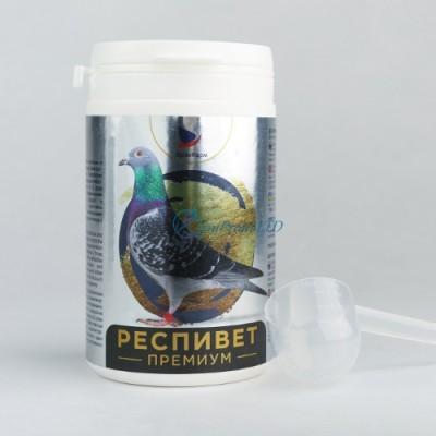 Респивет Премиум(только для продаж в Москве и Московской области), 200 грамм